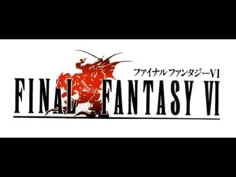 final fantasy 6 psn review