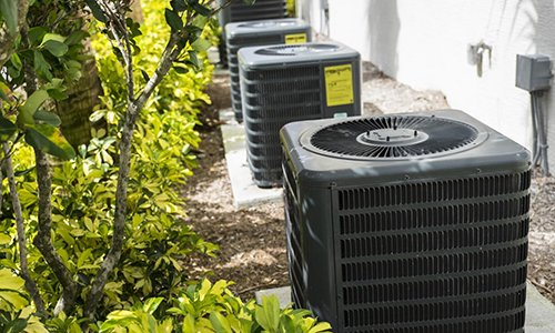 goodman furnace and air conditioner reviews