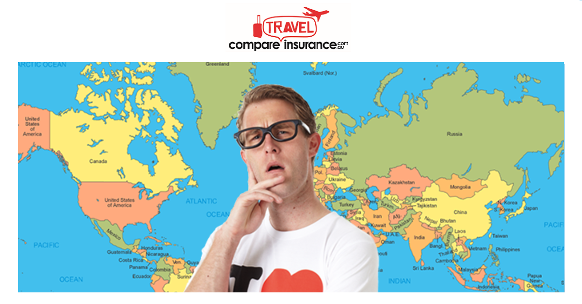 annual family travel insurance reviews