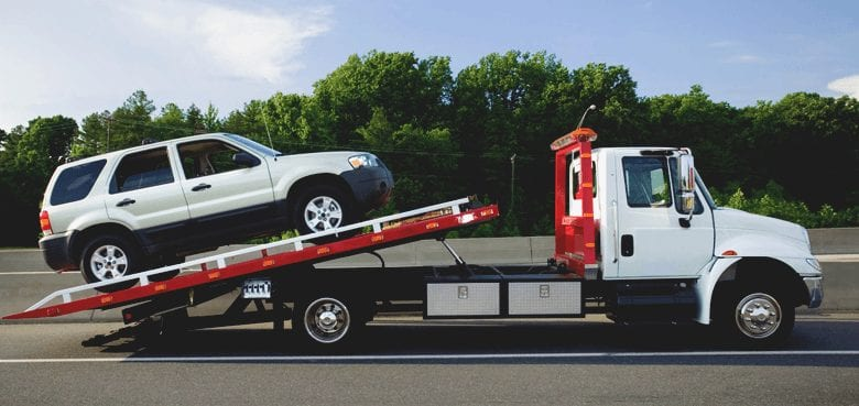 auto advantage roadside assistance reviews
