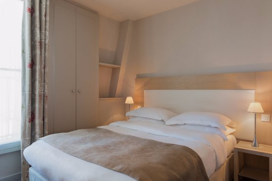 hotel belloy saint germain reviews