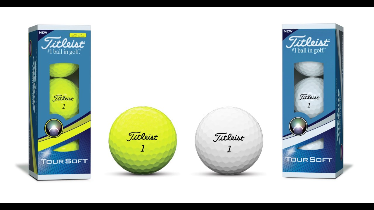 burner soft golf balls review