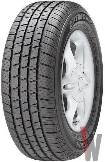 hankook optimo h727 review tire rack