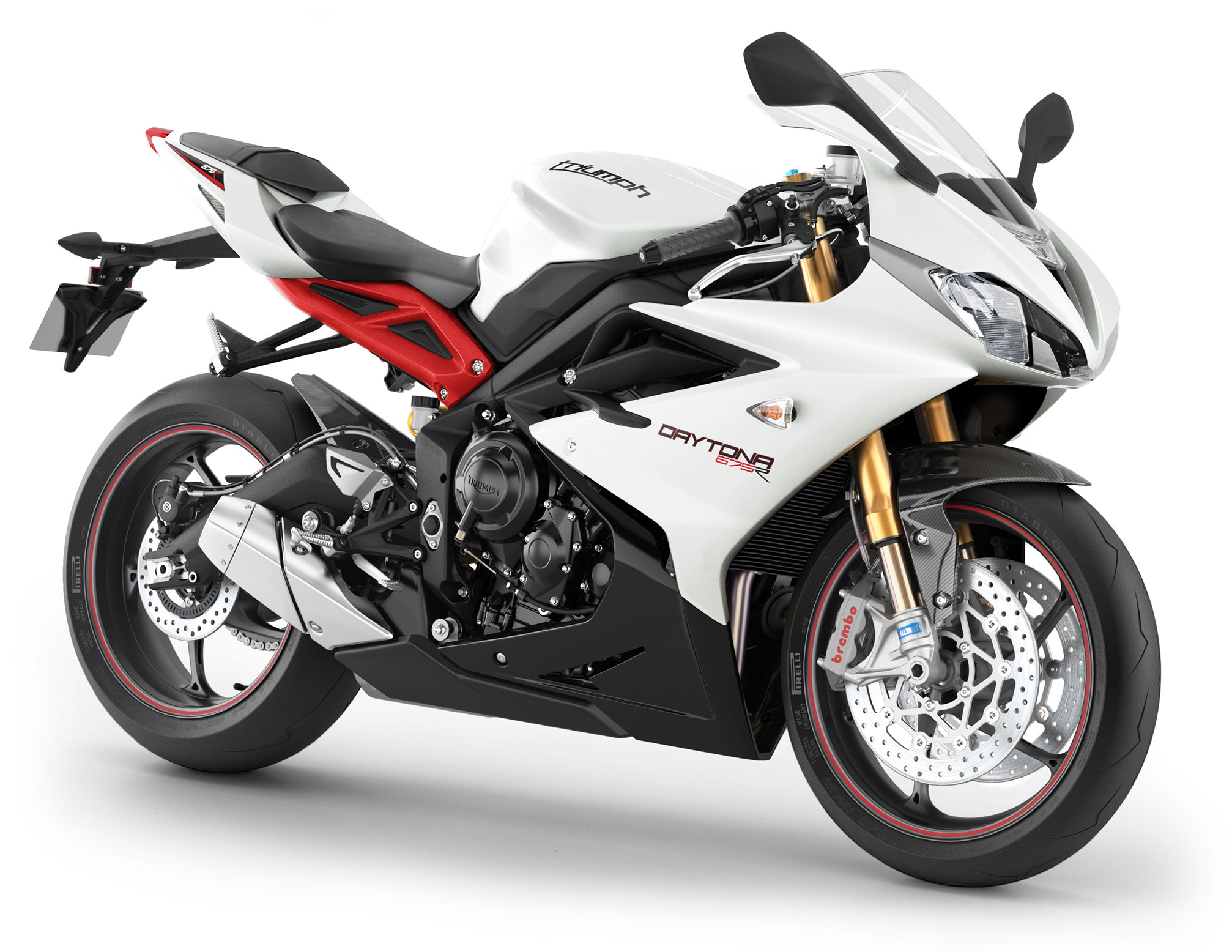2014 triumph daytona 675 review