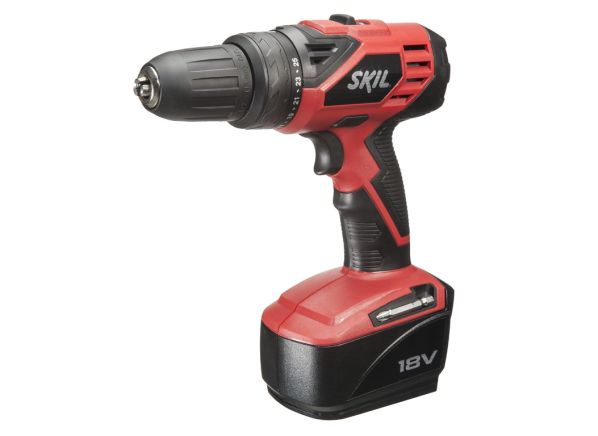 drill driver reviews consumer reports