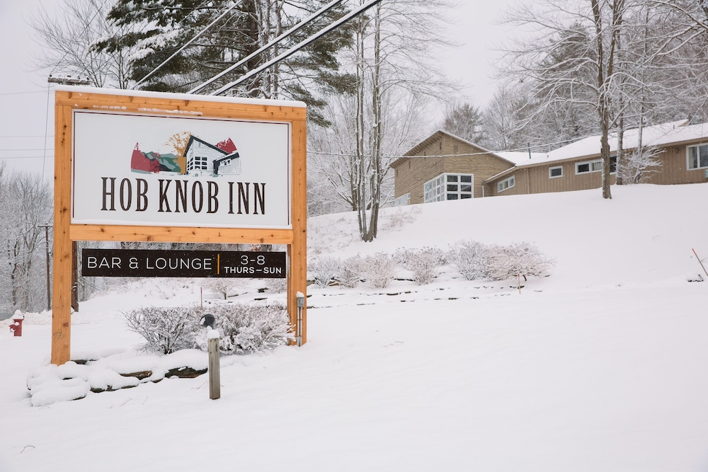 hob knob inn stowe vt reviews