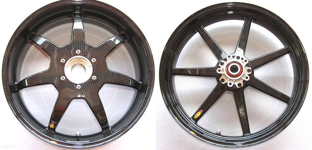 bst carbon fiber wheels review