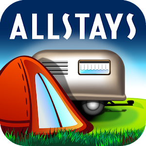 allstays camp & rv app review
