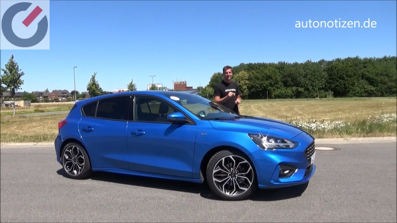 2018 2.7 ecoboost review