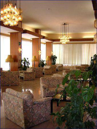 grand hotel cesare augusto reviews