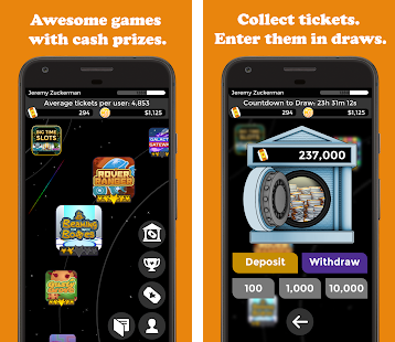 big time cash app review
