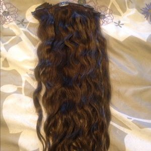 euronext remy hair extensions reviews