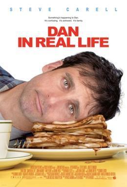 dan in real life review