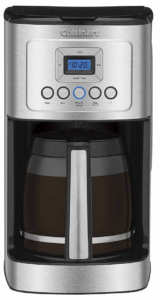 drip coffee maker reviews 2014