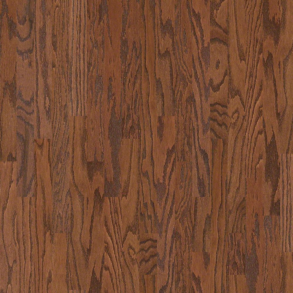 3 8 engineered hardwood flooring reviews