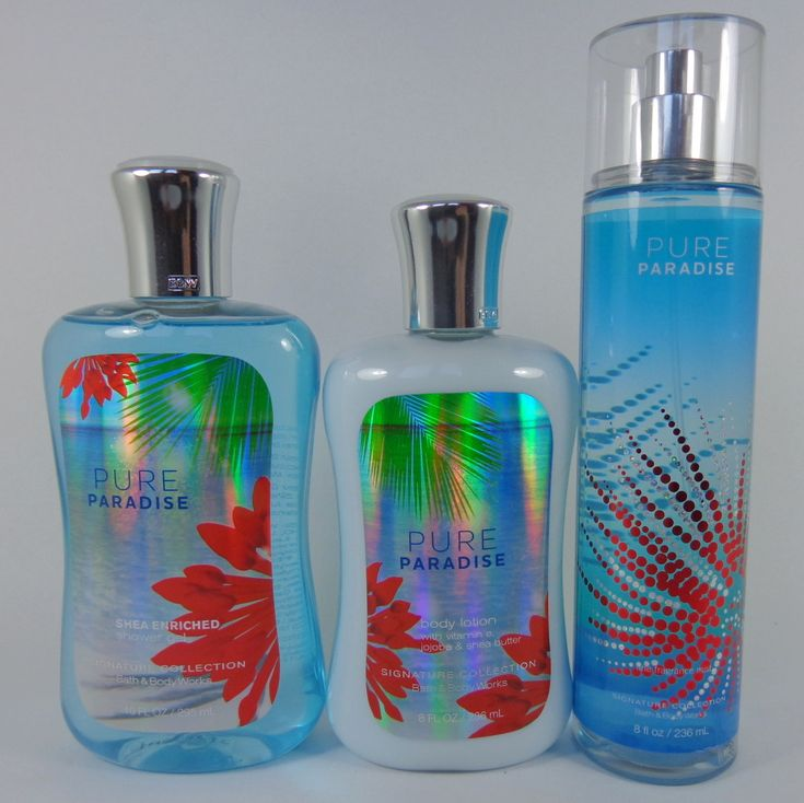 bath and body works french lavender and honey lotion review