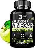 apple cider vinegar pills weight loss reviews