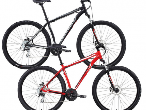 2013 specialized hardrock 26 review