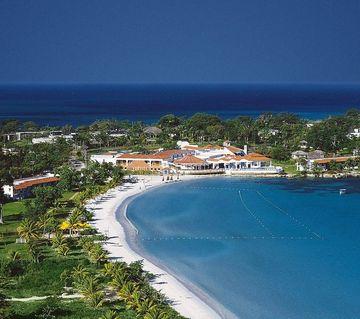 breezes grand negril jamaica reviews