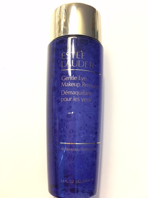 estee lauder makeup remover reviews