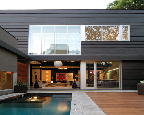 city wide roofing toronto reviews