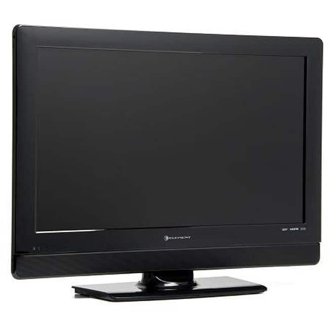 39 inch element smart tv reviews