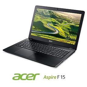 acer aspire e 15 7th gen intel core i7 review