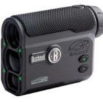 bushnell 850 arc laser rangefinder review