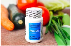 does phen375 really work reviews