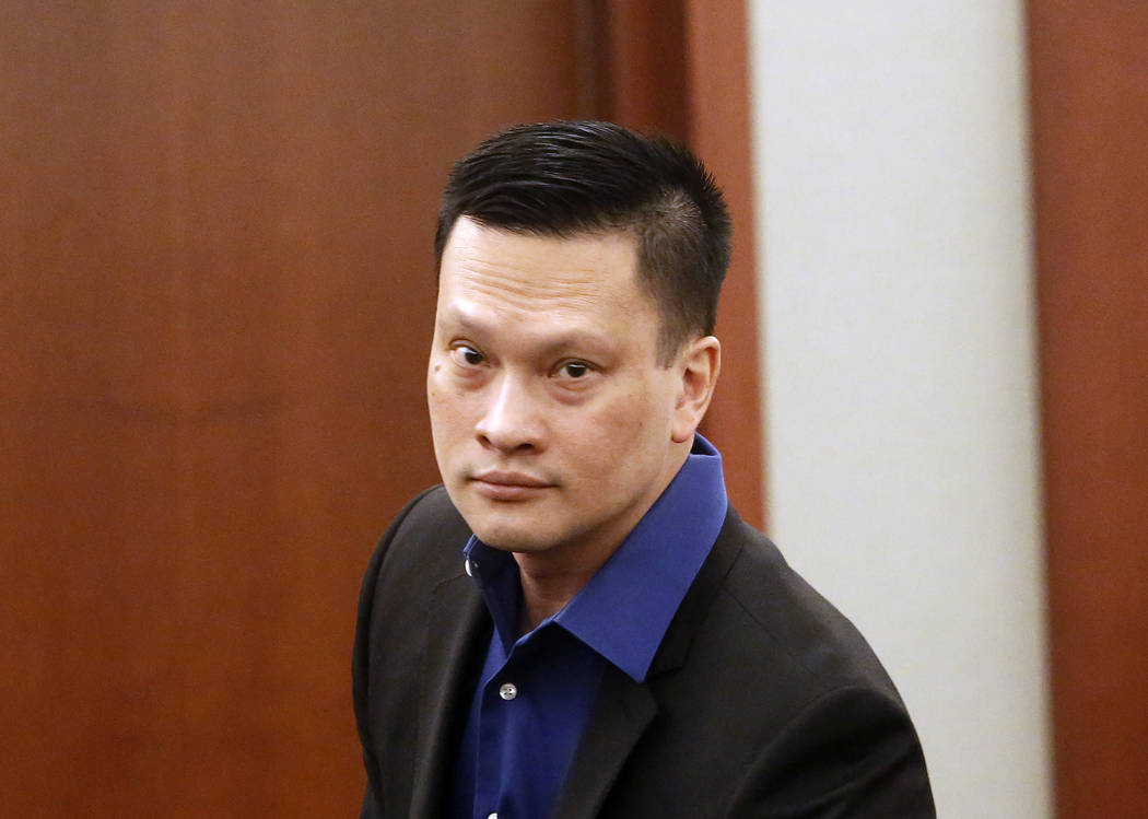 dr gary chen encinitas reviews