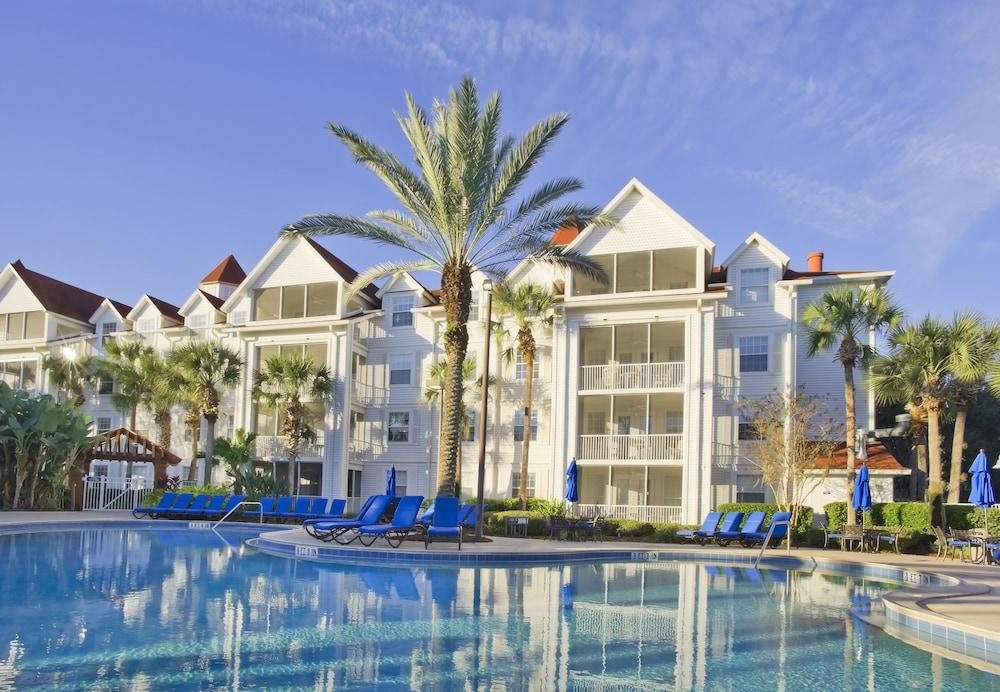 grand beach by diamond resorts reviews