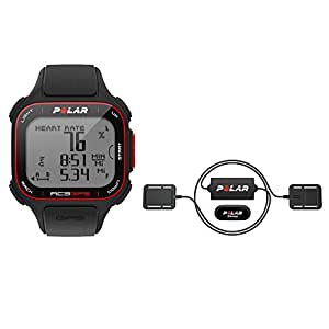 equine heart rate monitor reviews