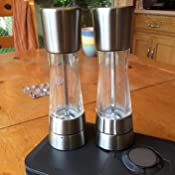 pepper grinder reviews cooks illustrated