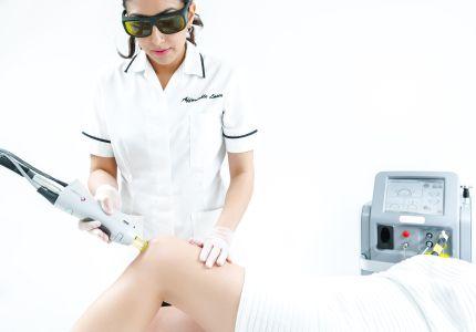 laser hair removal calgary reviews