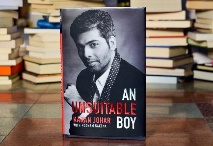 an unsuitable boy book review