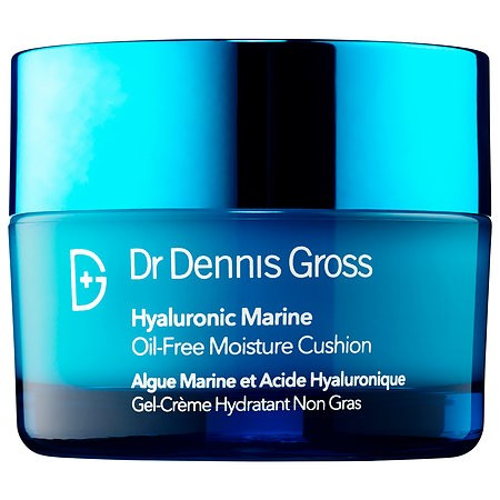 now solutions hyaluronic acid moisturizer reviews