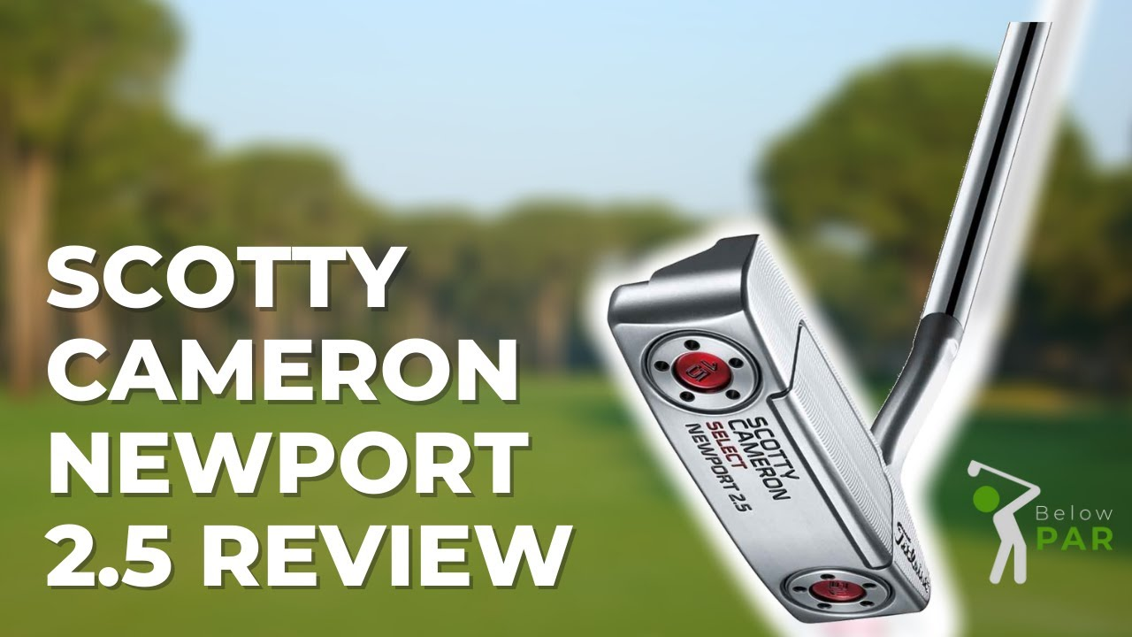 2016 newport 2.5 review