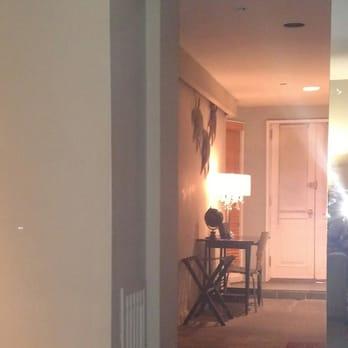 colonial house inn nyc reviews