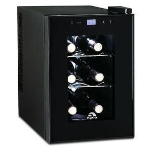 igloo 7.5 refrigerator reviews