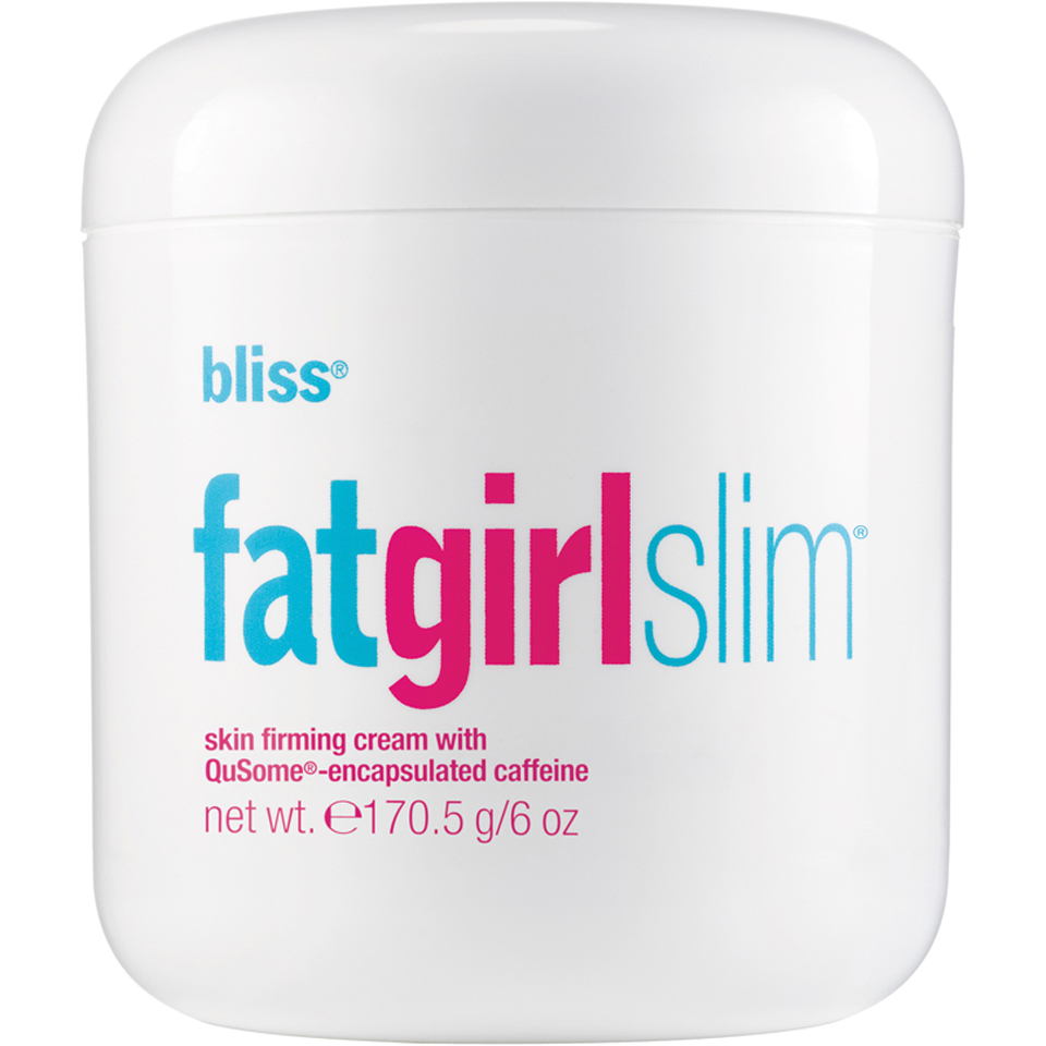 fat girl slim lean machine reviews