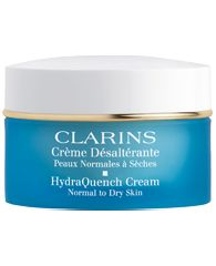 clarins mens moisture balm review