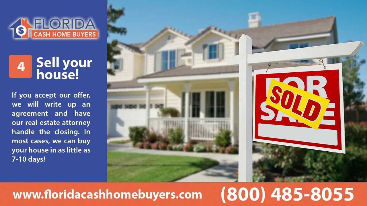 florida cash home buyers reviews