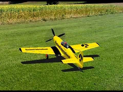 clearview rc flight simulator review