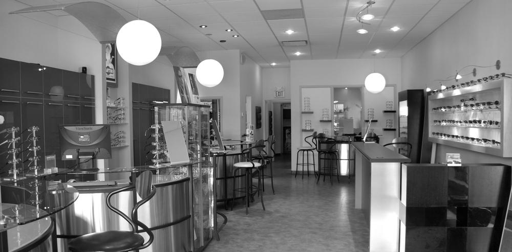sherwood park laser clinic reviews