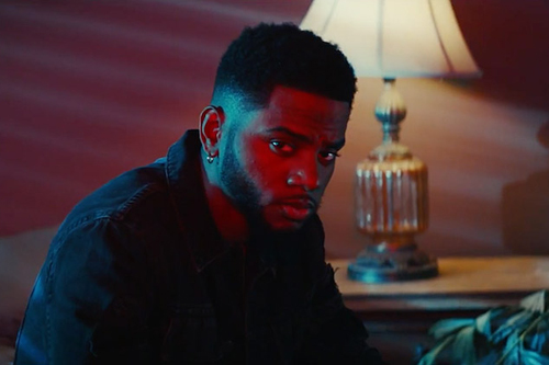 bryson tiller true to self review