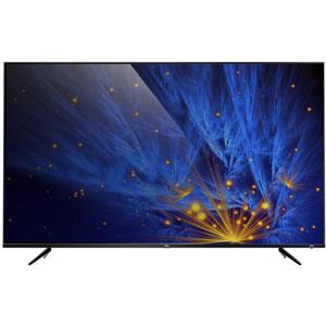 haier 75 inch 4k tv reviews