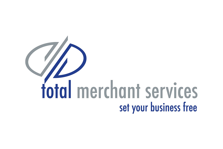 total merchant services canada reviews