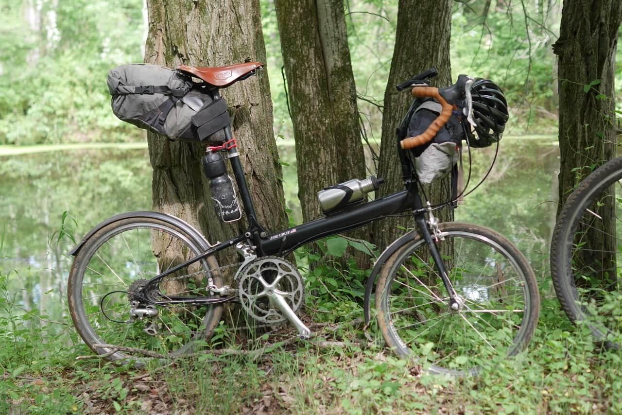 bike friday pocket rocket pro review