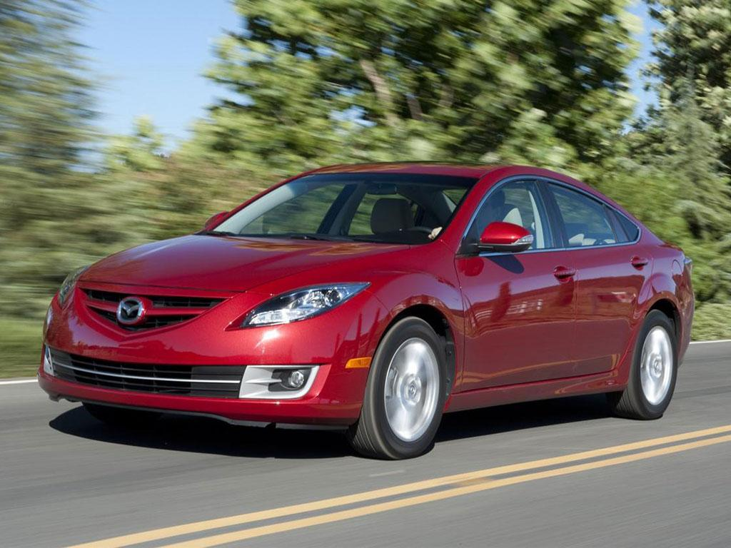 2013 mazda 6 s grand touring review
