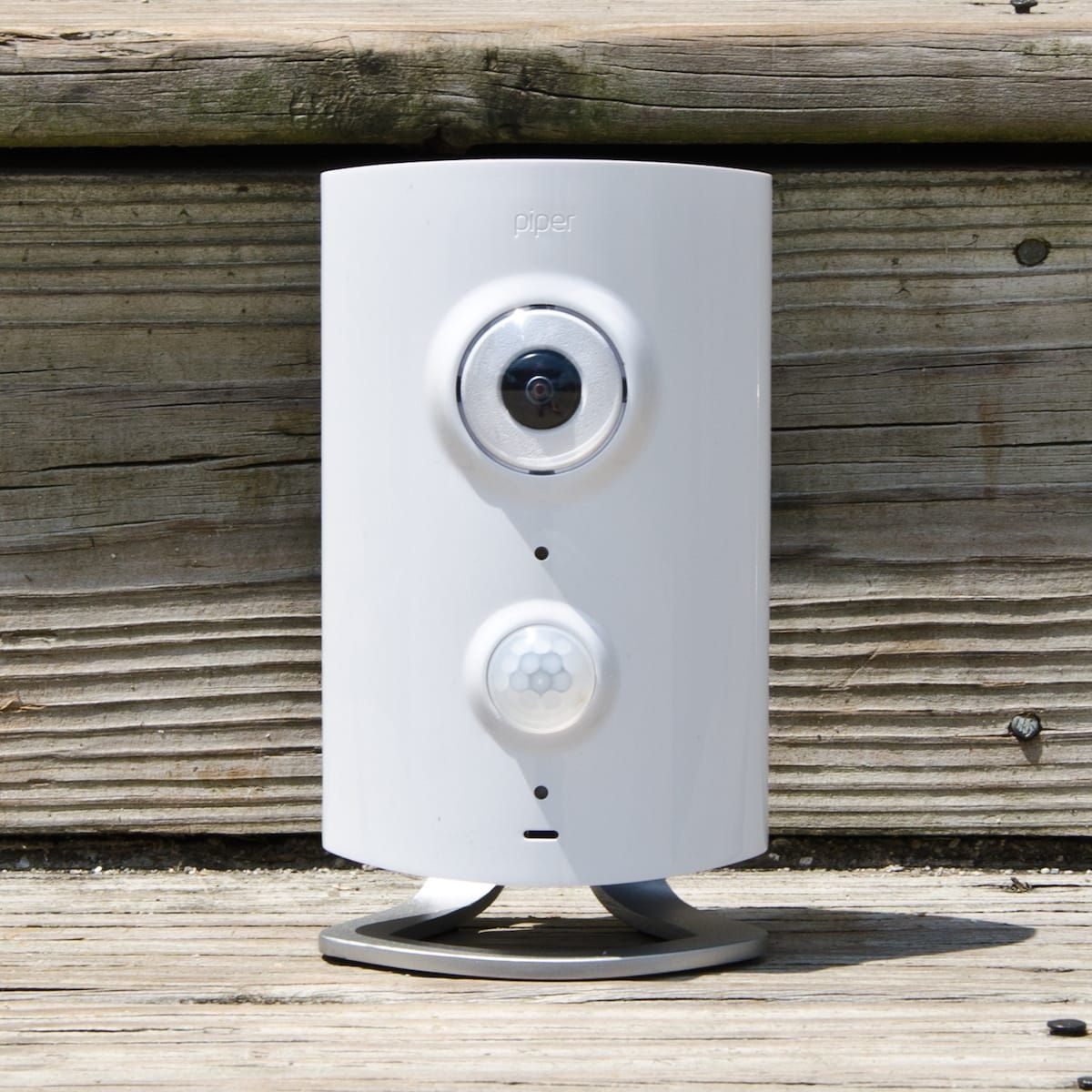 best diy home security systems reviews